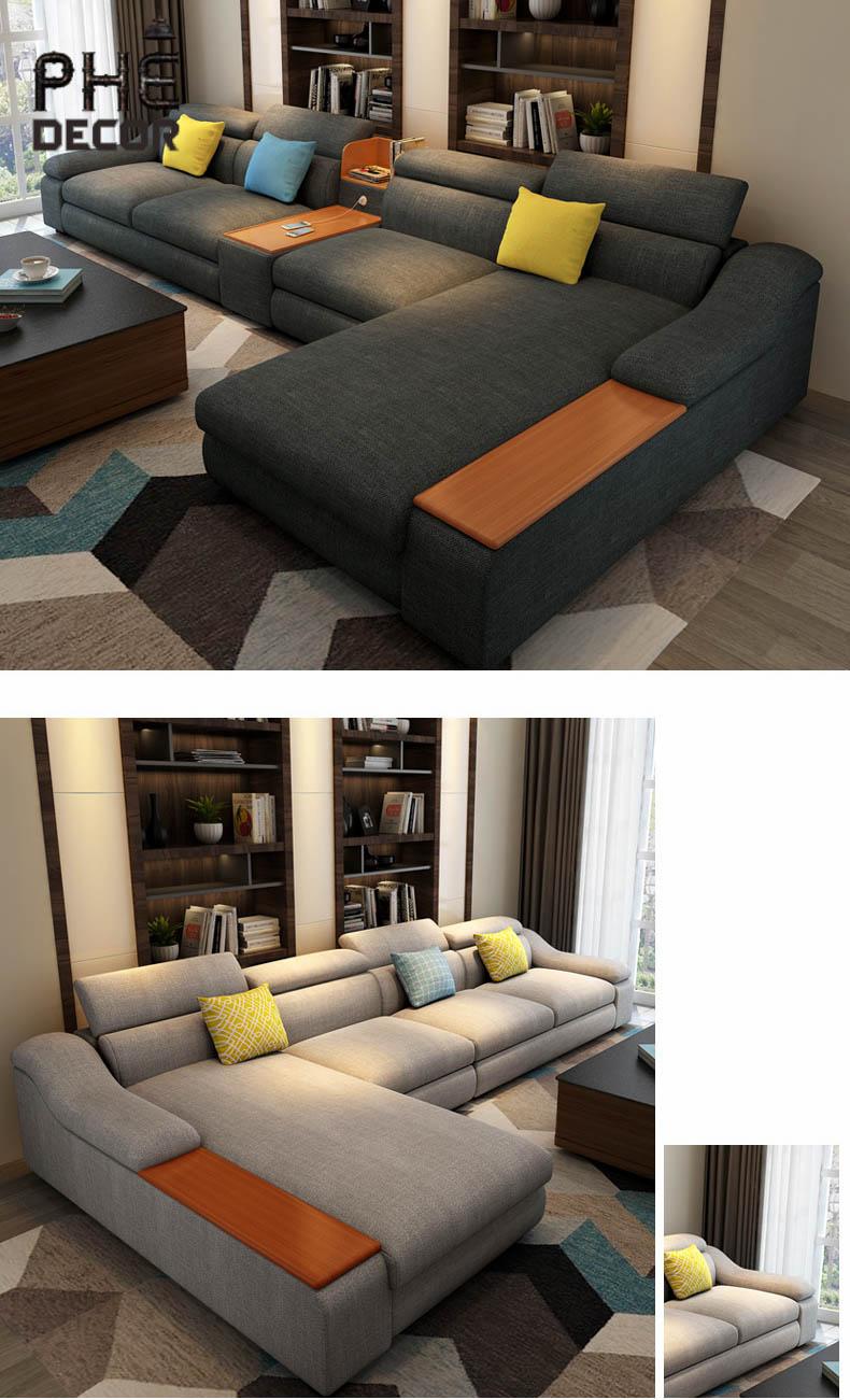 sofa-ni-sfn14-6-jpg-a6c146b0-1dc4-41ca-898b-e66479482a2b