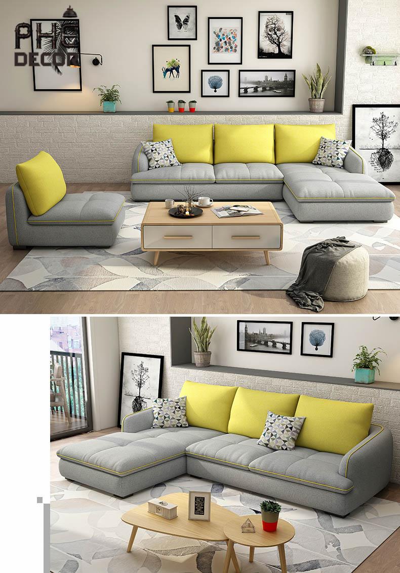 sofa-ni-sfn14-6-jpg-dba42c2a-16da-4fcd-8200-6caf1f67c0f6