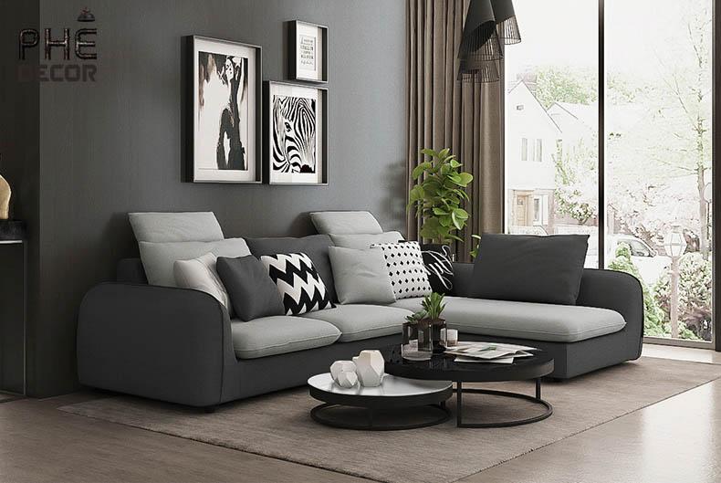 sofa-ni-sfn14-6-jpg