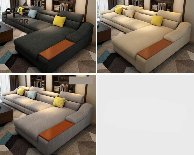 sofa-ni-sfn14-7-jpg-04dc408a-f36b-4460-83a9-659eda7953ff