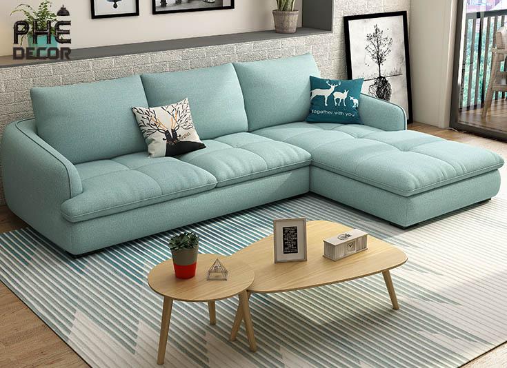 sofa-ni-sfn14-7-jpg-4121e14e-96d4-419c-8032-6d2cf79af994