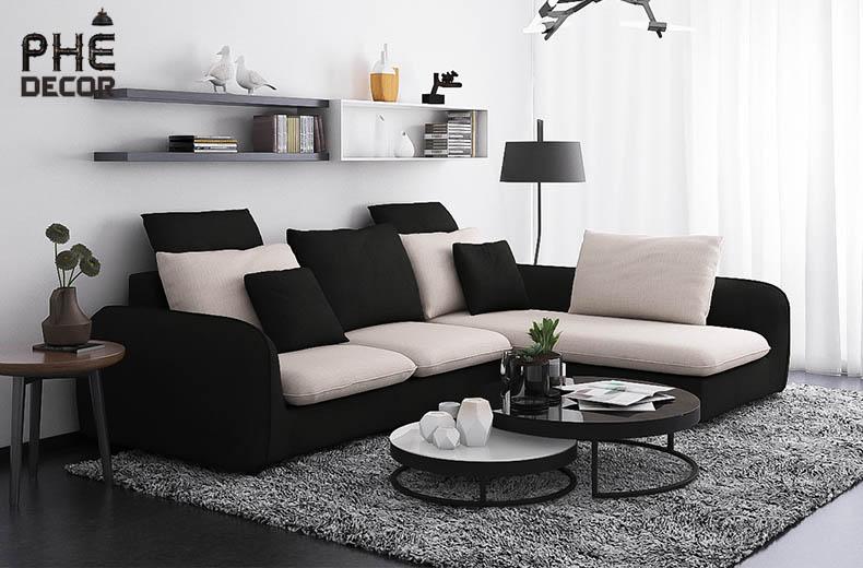 sofa-ni-sfn14-7-jpg