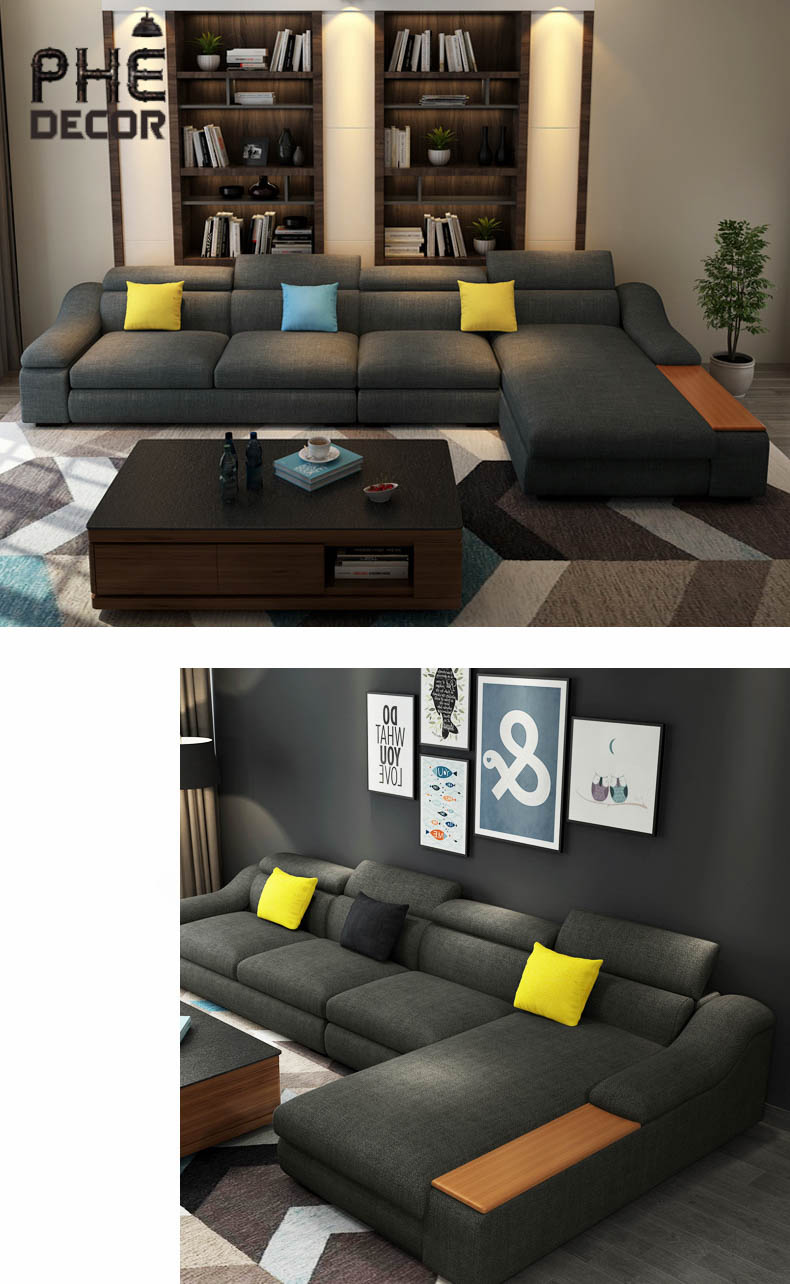 sofa-ni-sfn14-8-jpg-8ed96a61-2a00-46f7-afcf-8347e3e533bd