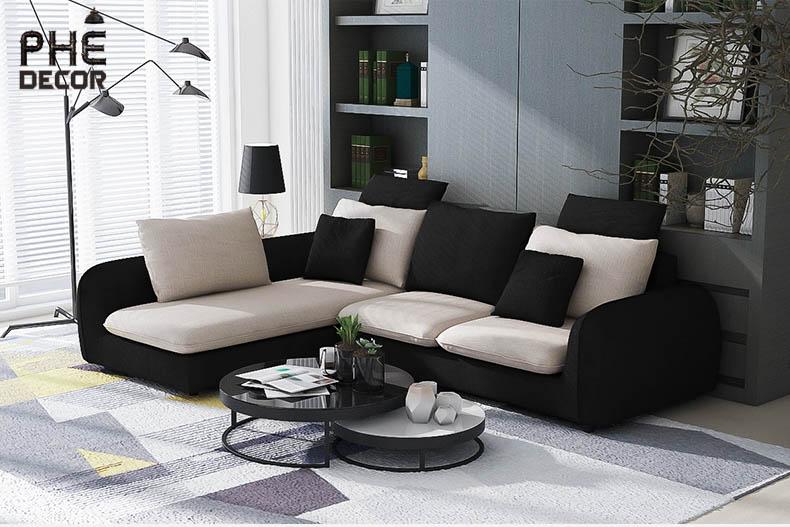 sofa-ni-sfn14-8-jpg