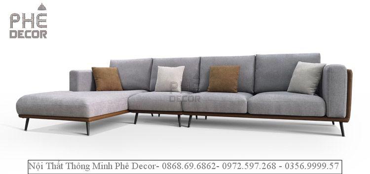 sofa-scandinavia-sf049-1-result