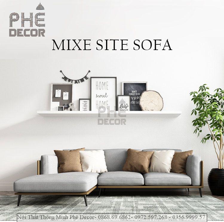 sofa-scandinavia-sf049-2-result