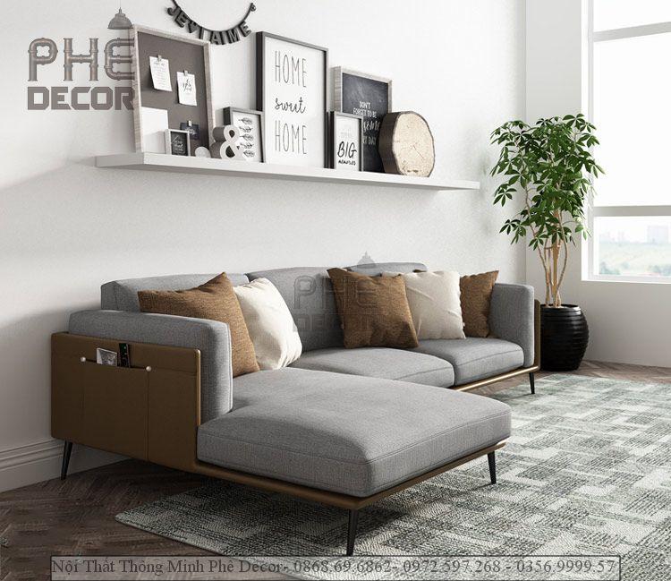 sofa-scandinavia-sf049-3-result