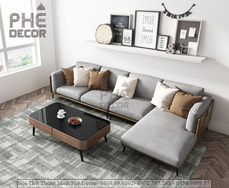 sofa-scandinavia-sf049-6-result