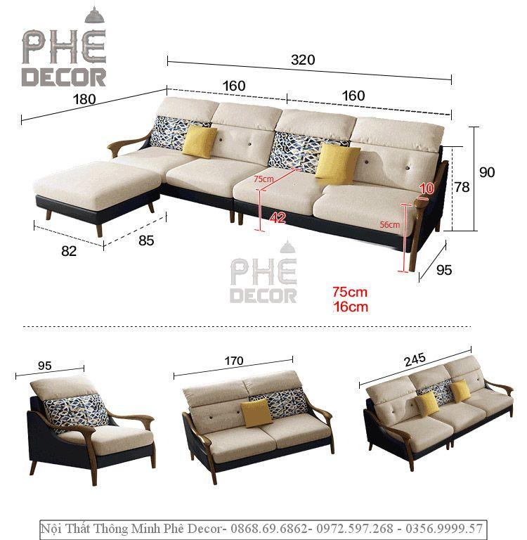 sofa-scandinavia-sf050-3-result
