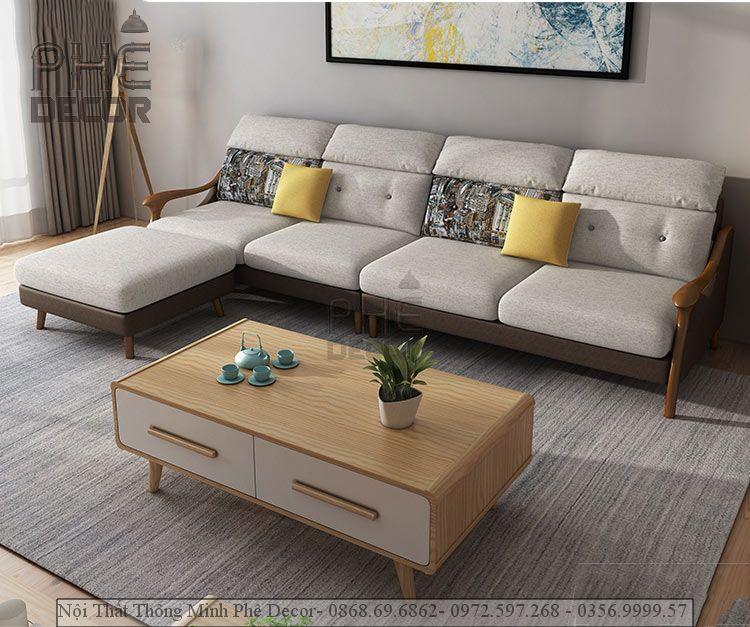 sofa-scandinavia-sf050-5-result