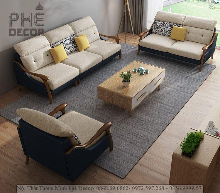 sofa-scandinavia-sf050-6-result