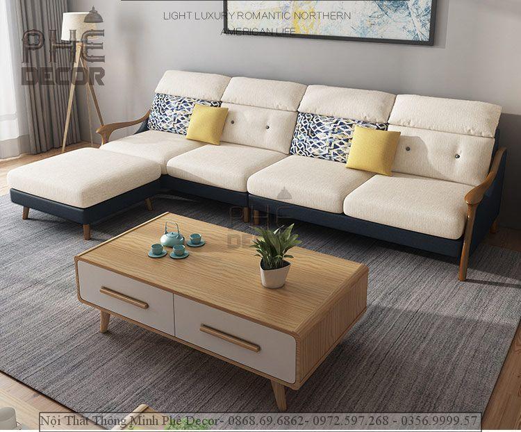 sofa-scandinavia-sf050-7-result