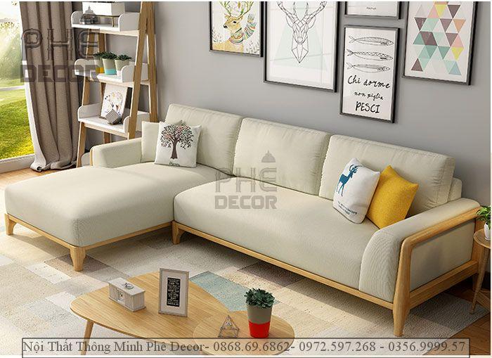 sofa-scandinavia-sf051-10-result