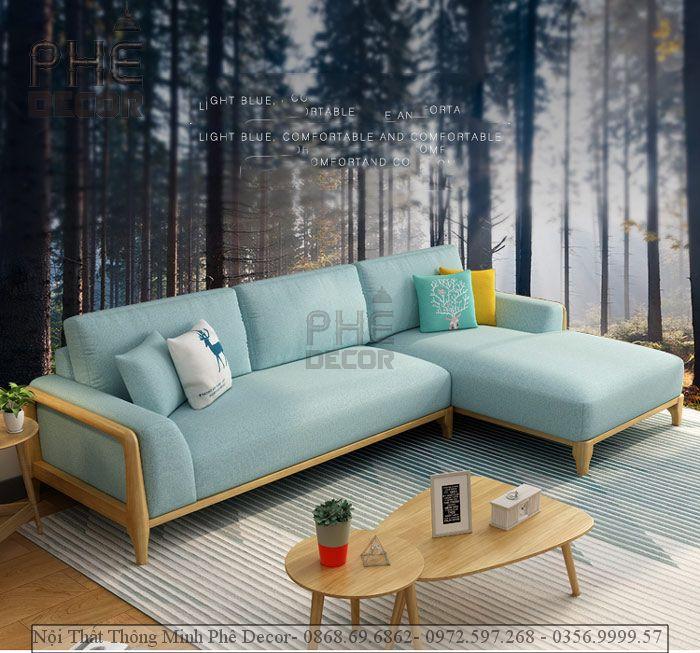 sofa-scandinavia-sf051-11-result