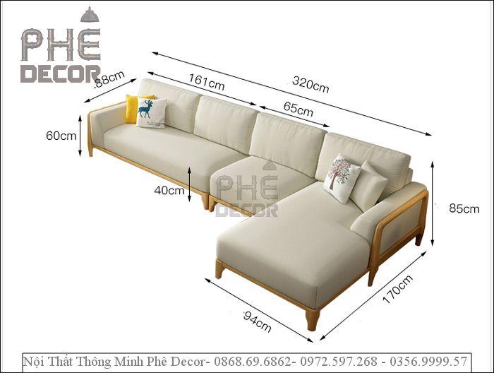 sofa-scandinavia-sf051-4-result