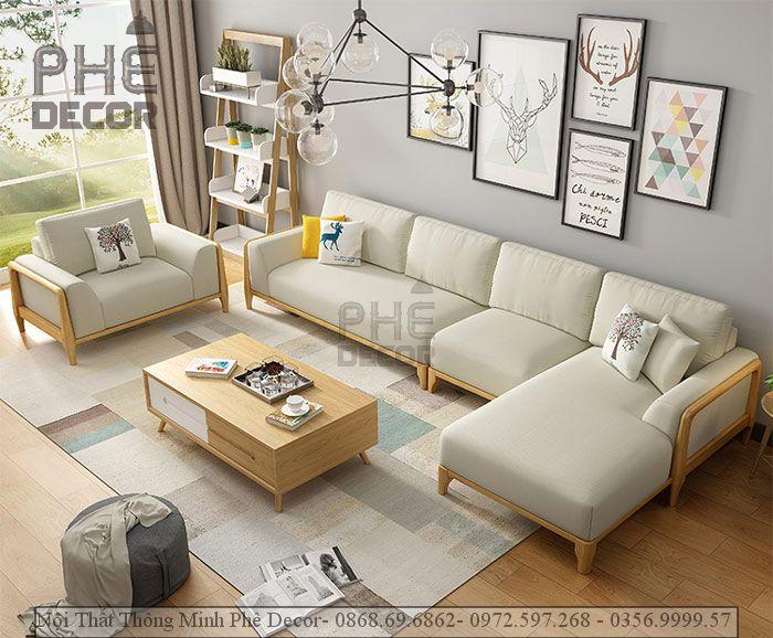 sofa-scandinavia-sf051-6-result