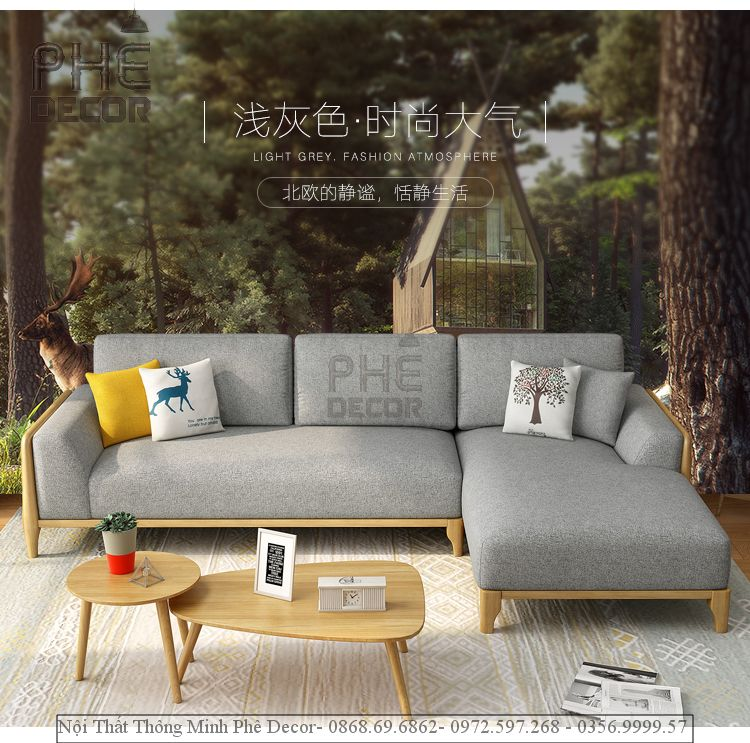 sofa-scandinavia-sf051-9-result