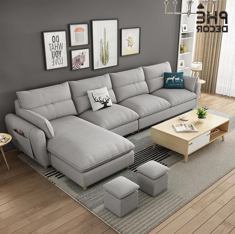 sofa-vai-ni-sfn01-1