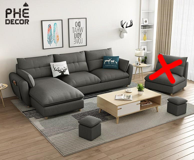 sofa-vai-ni-sfn01-2