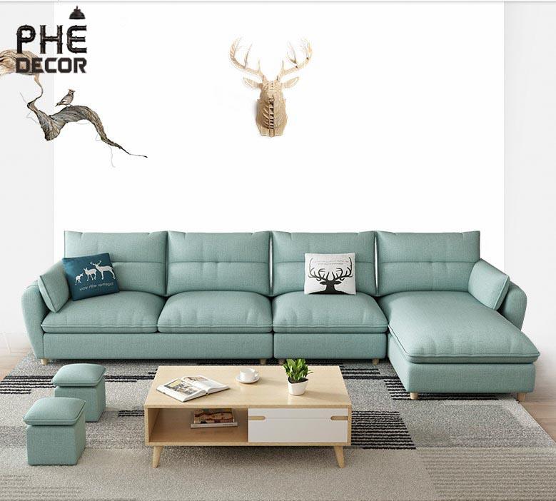 sofa-vai-ni-sfn01-3