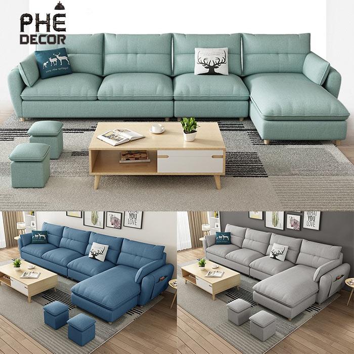 sofa-vai-ni-sfn01