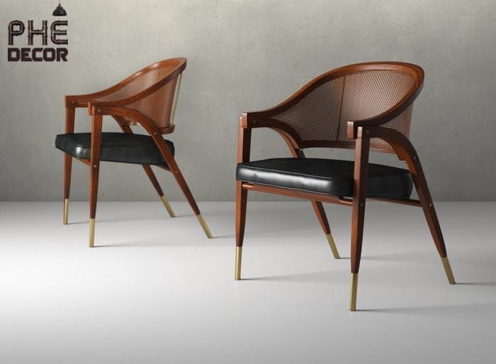 wormley-chair-2