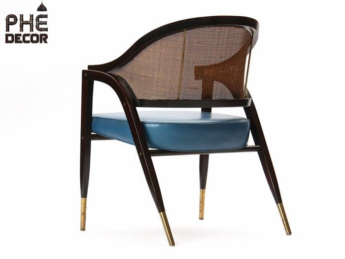 wormley-chair-3