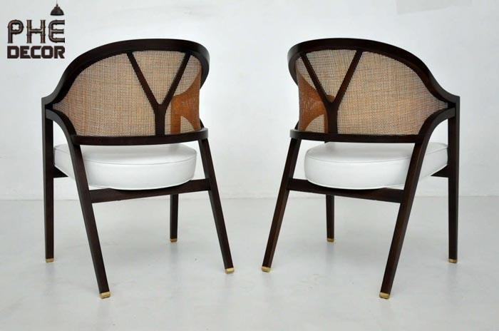 wormley-chair-4