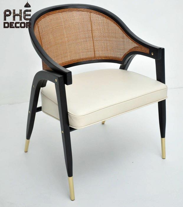 wormley-chair-5
