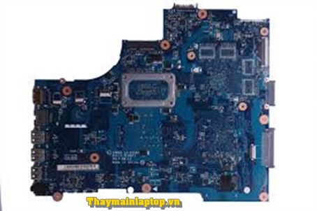 Main Dell Inspiron 5721-3721 Core i7 VGA Share LA-9102P