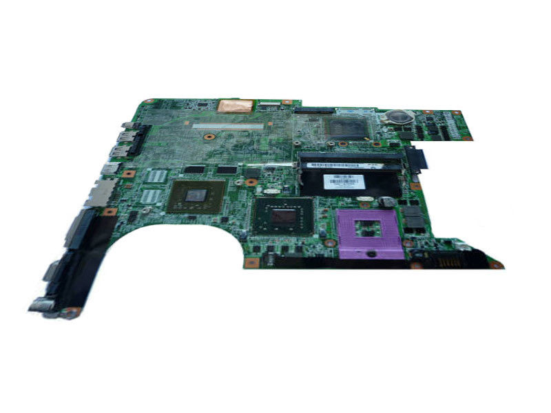 Main HP Pavilion DX6600 V6500