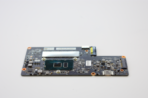Main Lenovo YOGA_900 CPU  I7-6500u