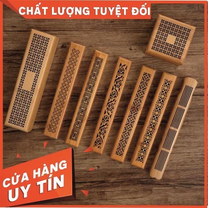 hop-go-xong-dot-tram-huong-khong-tam