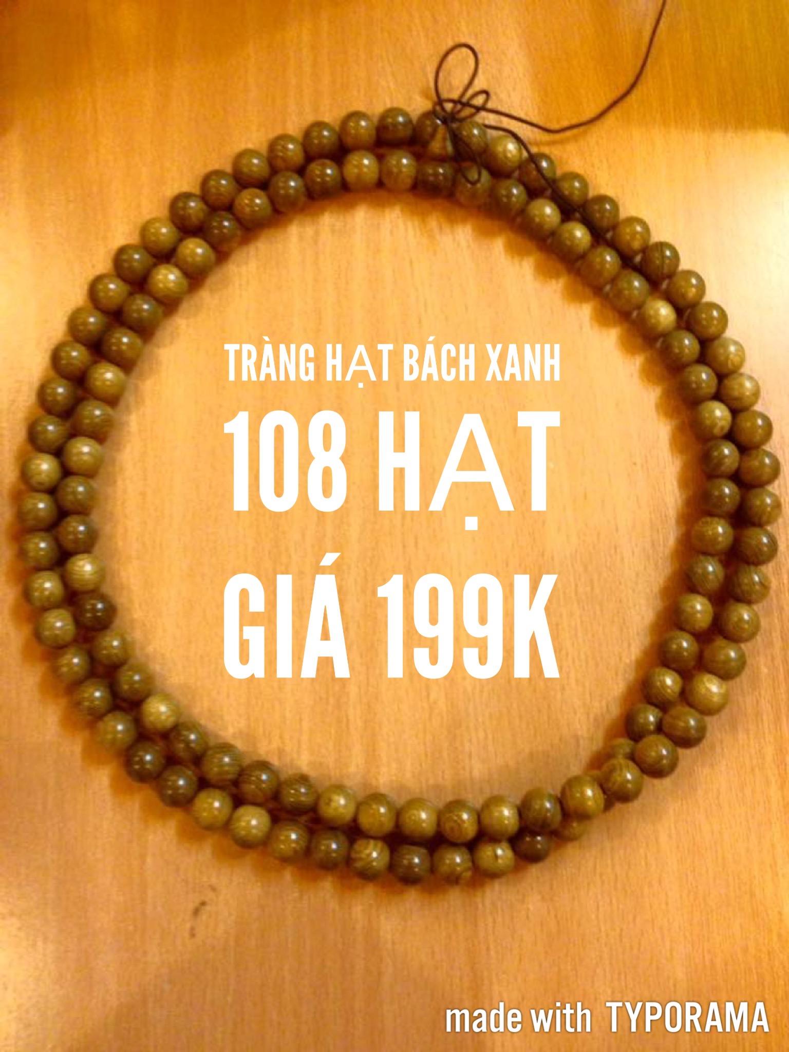 trang-hat-108-go-bach-xanh