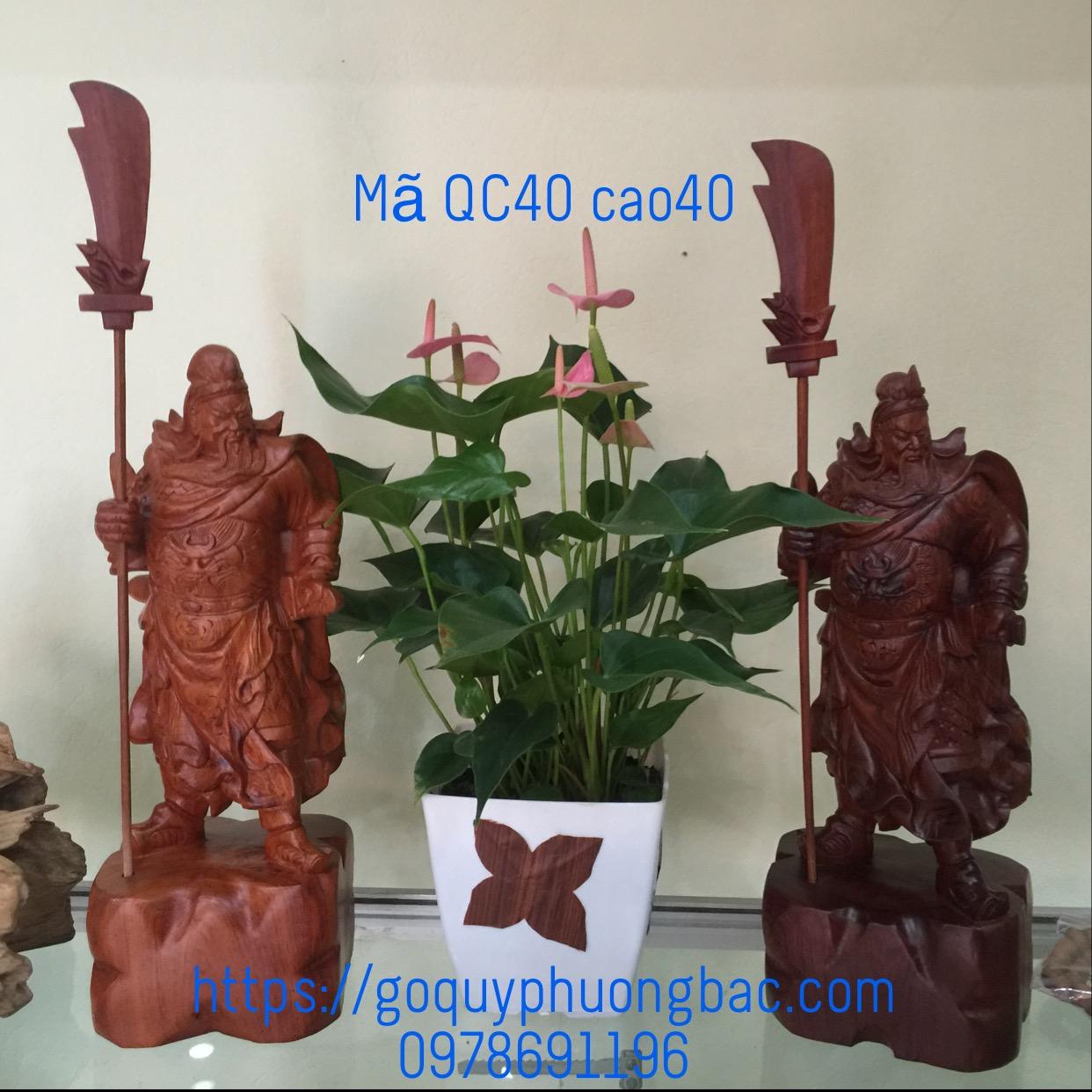 quan-cong-chong-dao-go-huong-40