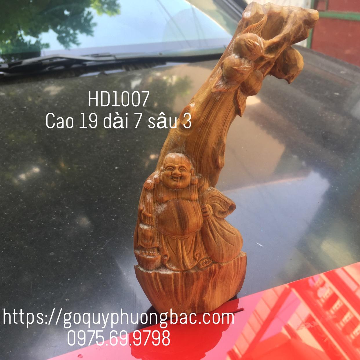 tuong-hoang-dan-xe-o-to-hd1007
