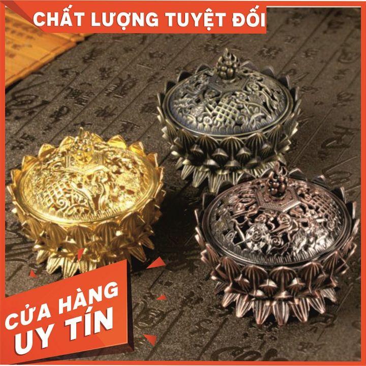 lu-xong-tram-hop-kim