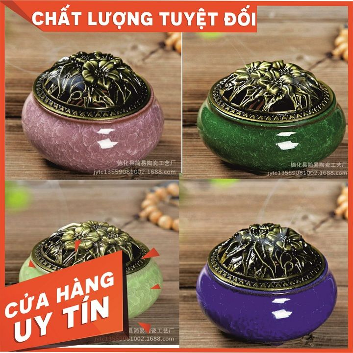 lu-xong-tram-men-su