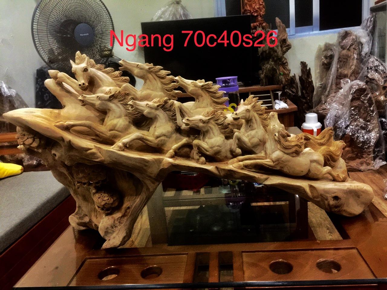 tuong-bat-ma-truy-phong-38