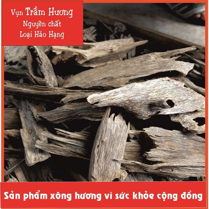 vun-tram-huong-thien-nhien-loai-hao-hang