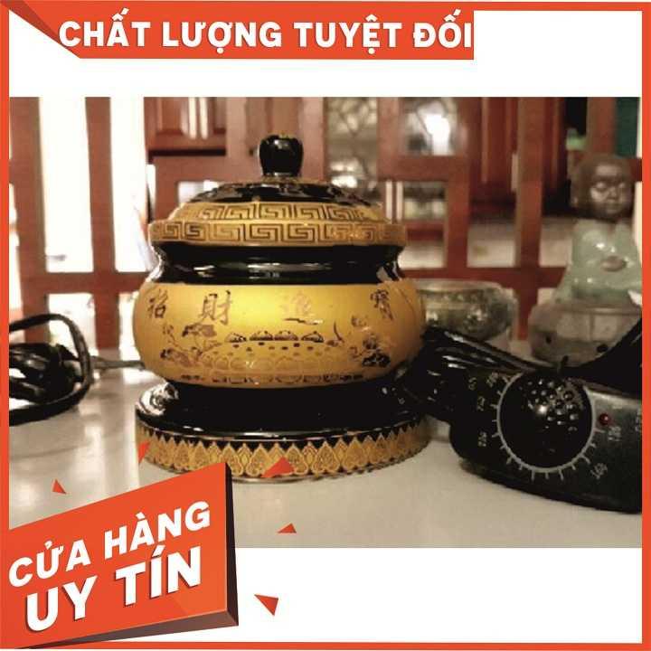 lo-xong-lu-xong-tram-dien