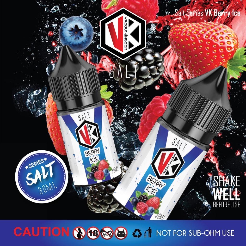 vk-salt-viet-quat