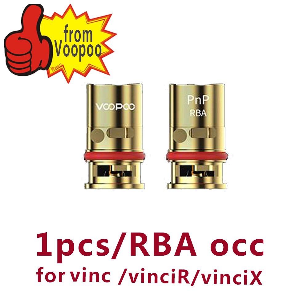rba-for-vinci-podsystem