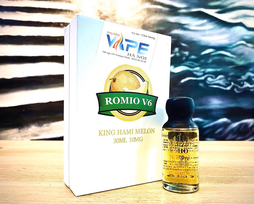 romio-v6-dua-luoi-saltnic