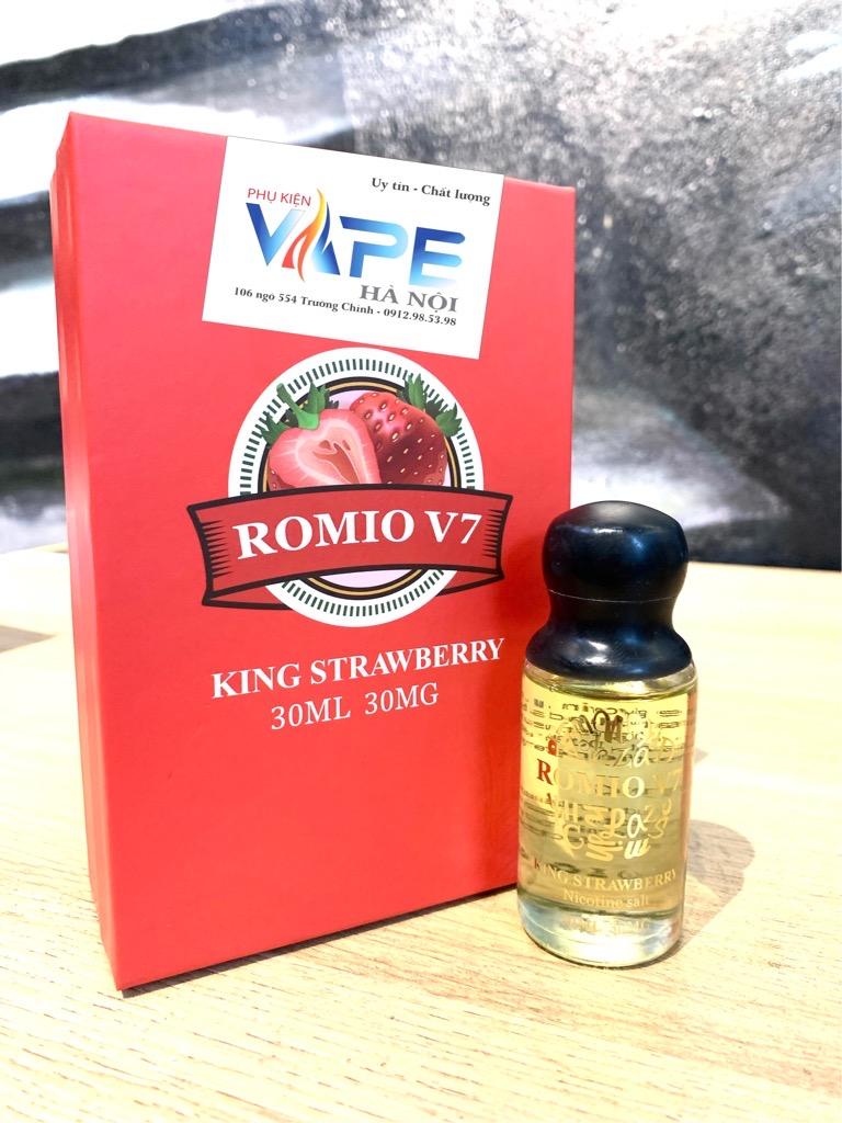 romio-v7-dau-tay-lanh-30mg-salt-nic