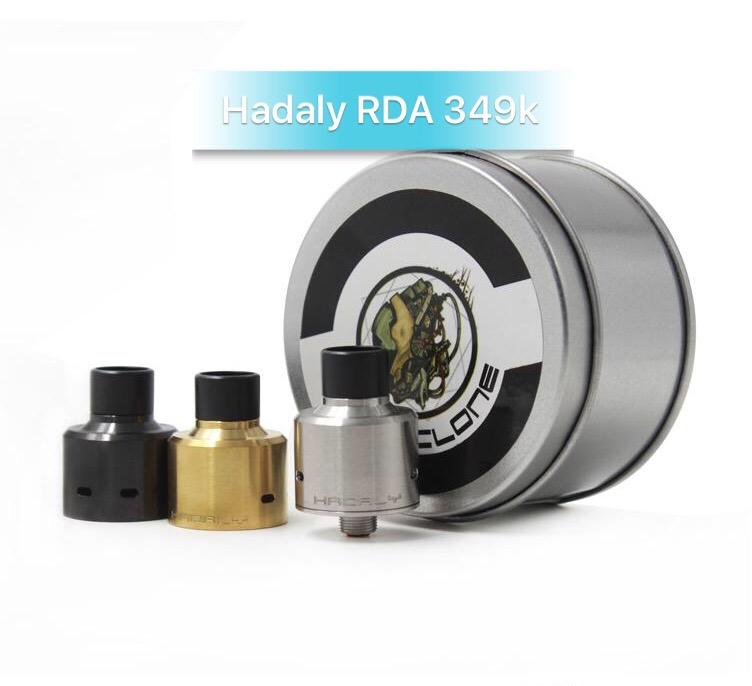 hadaly-rda-22mm-1-1