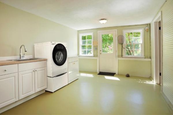 Kết quả hình ảnh cho ánh sáng trong phòng bếp