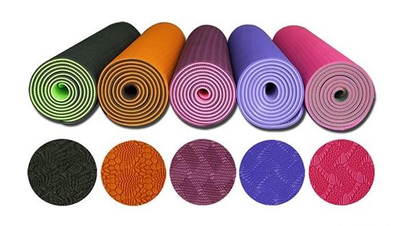 thảm-tập-yoga-đài-loan