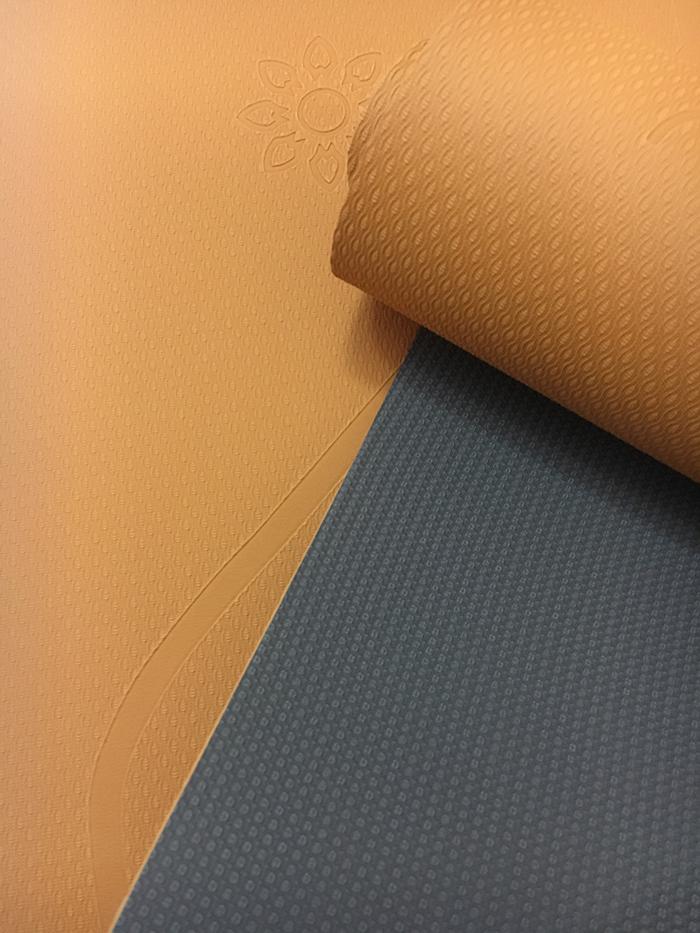 thảm-tap-yoga-định-tuyến-giá-rẻ