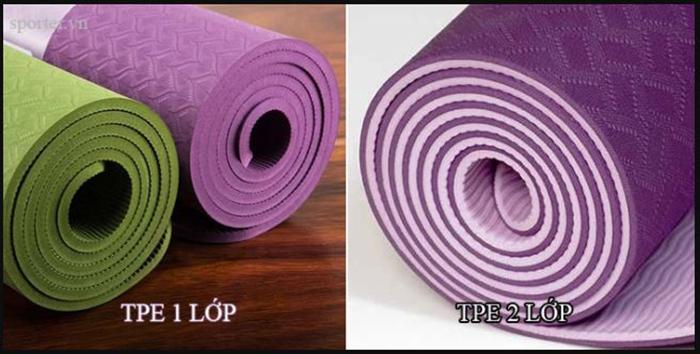 Thảm-tập-yoga-TPE